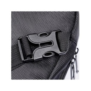 Waist Bag Waterproof Motorcycle Drop Belt Pouch Sports Bag
