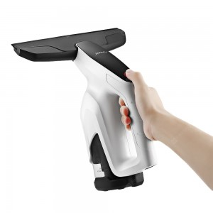 Xiaomi JIMMY VW302-1 Cordless Window Glass Vacuum Cleaner Electric Window Cleaning Machine