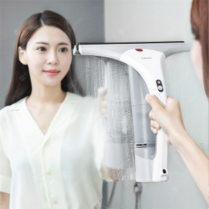 Xiaomi Lofans Handheld Wireless Glass Cleaner for Car Kitchen Home Cleaning